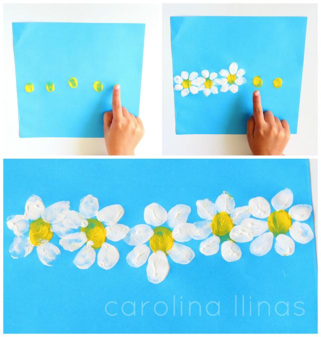flores-con-las-huellas-de-los-dedos