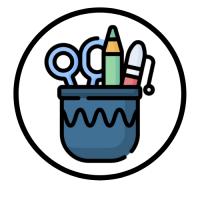 Logotipos Pagina Dejate Innovar (1)
