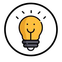 Logotipos Pagina Dejate Innovar